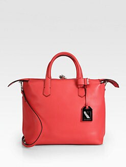 Reed Krakoff - Gym Bag