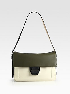 Reed Krakoff - Standard Messenger Bag