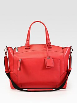 Reed Krakoff - Uniform Satchel
