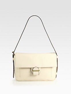 Reed Krakoff - Standard Shoulder Bag