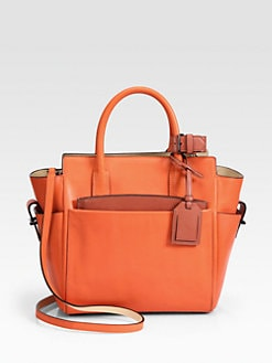 Reed Krakoff - Mini Atlantique Tote Bag