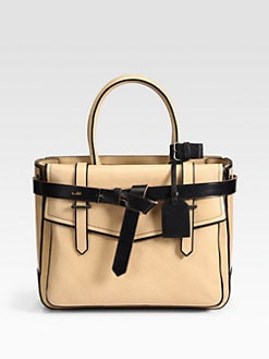 Reed Krakoff - Boxer Bag