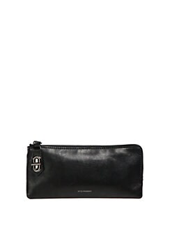 Reed Krakoff - T-Pin Wallet
