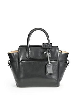 Reed Krakoff - Mini Atlantique Satchel