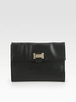 Reed Krakoff - Kit Clutch
