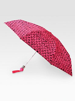Marc by Marc Jacobs - Dreamy Graffiti Umbrella