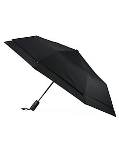 Saks Fifth Avenue Collection - Mini-Wayfarer Umbrella