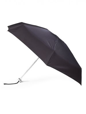 Ultimate Mini Umbrella