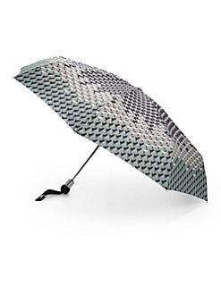 Marc by Marc Jacobs - Paradox Umbrella