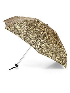 Saks Fifth Avenue Collection - Genie Umbrella