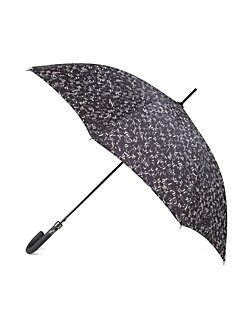 Saks Fifth Avenue Collection - DNA Auto Stick Umbrella