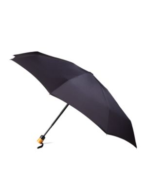 Mini Automatic Umbrella