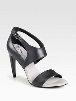 Cole Haan - Arlington Leather Sandals