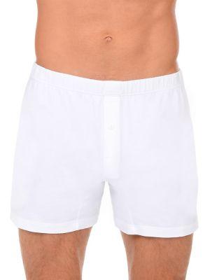 Pima Cotton Boxers