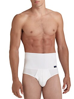 2XIST - Sculpt Shapewear Briefs