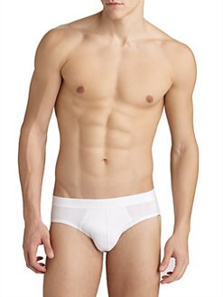 Hanro - Micro Touch Briefs