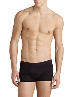 Hanro - Micro Touch Boxer Briefs