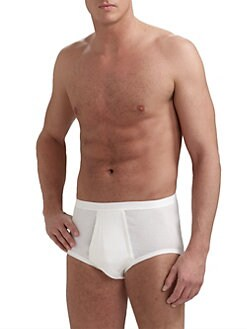 Hanro - Full Briefs