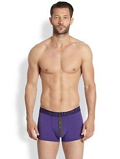 Diesel - Tom Boxer Briefs