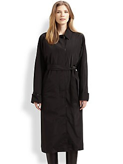 Jane Post, Salon Z - Phyllis Coat