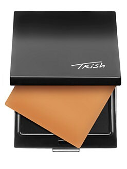 Trish McEvoy - Even Skin® Portable Foundation
