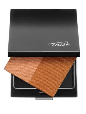 Bronzer Golden Tan