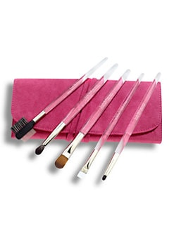 Trish McEvoy - Effortless Eyes Brush Roll