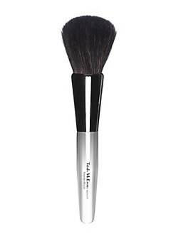 Trish McEvoy - Mini Powder/Blush Brush