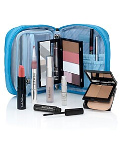 Trish McEvoy - Effortless Beauty Ready-to-Wear Makeup Planner Collection/Flirt