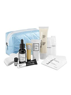 Trish McEvoy - Resort 2013 Power of Skincare Collection