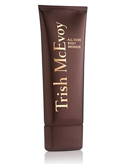 Trish McEvoy - All Over Body Bronzer/3.25 oz.