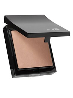 Trish McEvoy - Bronzer Golden