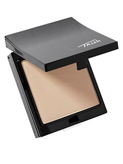 Trish McEvoy - Even Skin® Mineral Powder Foundation SPF 15