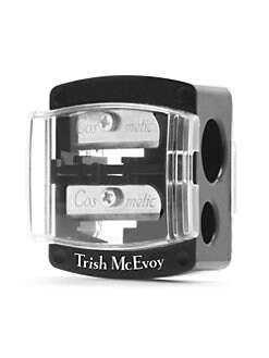 Trish McEvoy - Pencil Sharpener