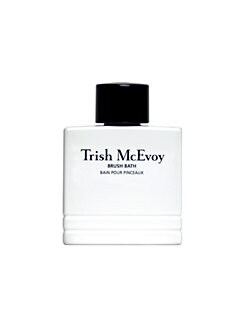 Trish McEvoy - Brush Bath/4 oz.