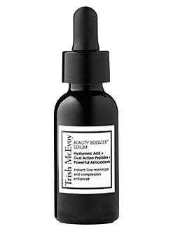 Trish McEvoy - Beauty Booster Serum