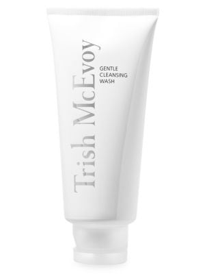Gentle Cleansing Wash