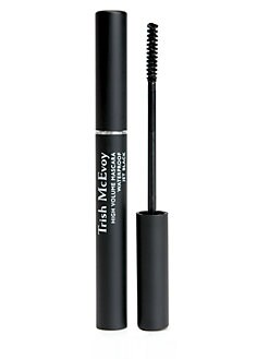 Trish McEvoy - High Volume Mascara
