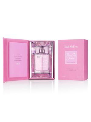 Precious Pink Jasmine Eau de Parfum