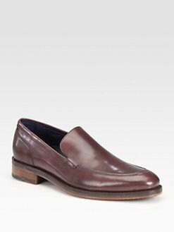 Cole Haan - Air Madison Venetian Loafers