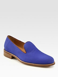 Harrys Of London - Anton Loafers