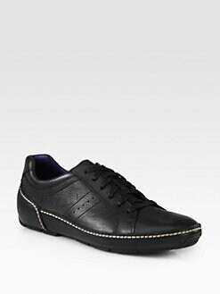 Cole Haan - Air Mitchell Oxford
