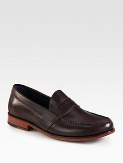 Cole Haan - Air Monroe Penny Loafer