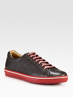 Bally - Orivel Sneaker