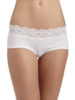 Cosabella - Ever Hotpants