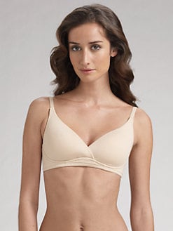 Cosabella - Wireless T-Shirt Bra