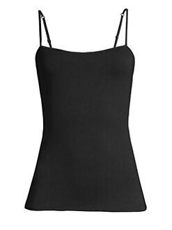 Cosabella - Talco Long Camisole