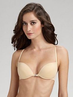 Cosabella - Racerback Bra