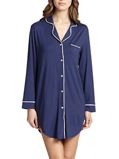 Cosabella - Knit Nightshirt