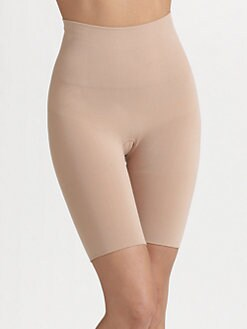Cosabella - Breathe Shape Shorts